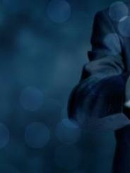 Online Casino Bester Bonus